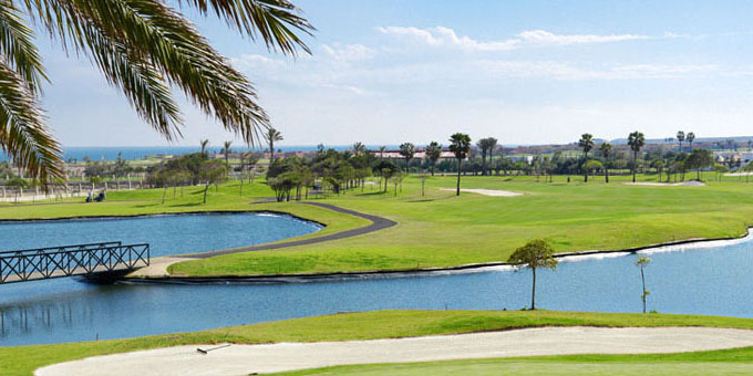20191016_Fuerteventura, sauvage et golfique à la fois_Fuerteventura Golf Club