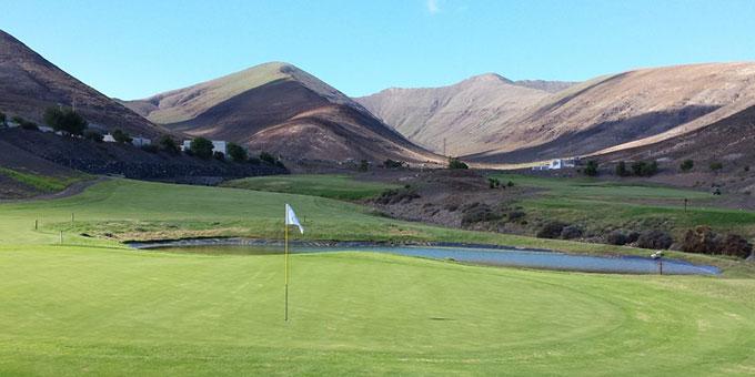 20191016_Fuerteventura, sauvage et golfique à la fois_Jandia