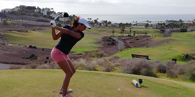 20191016_Fuerteventura, sauvage et golfique à la fois__Playitas