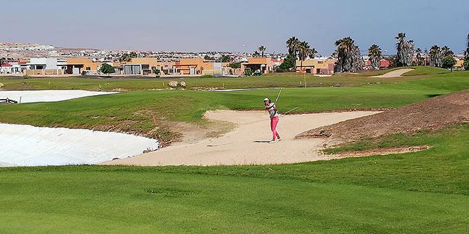 20191016_Fuerteventura, sauvage et golfique à la fois_Salinas