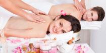 Didier & Emmy Massage, rien que pour vous deux