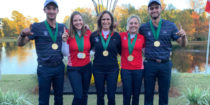 The-Spirit-International-Amateur-Championship-La-France-victorieuse