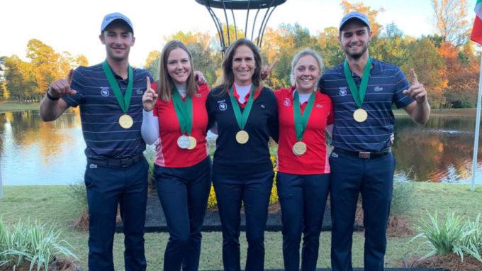 The-Spirit-International-Amateur-Championship-La-France-victorieuse
