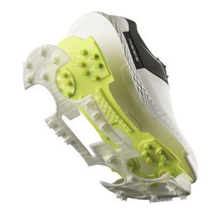 INESIS GRIP Winter, des chaussures de golf pour défier l'hiver
