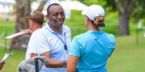 Kenya : le gouvernement promeut son pays via le sport