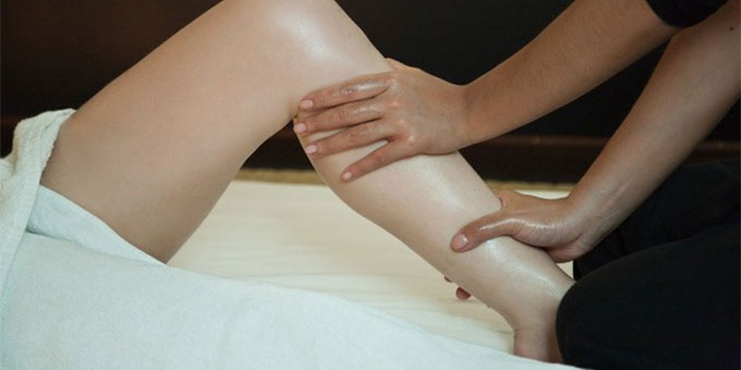Où dénicher les meilleurs soins & massages de Paris ?
