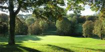 Le golf d'Ormesson géré par Open Golf Club associé à UGOLF