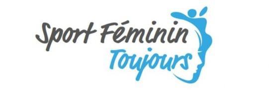 """""""Sport Féminin Toujours"""" : rendez-vous les 1er et 2 février 2020"""