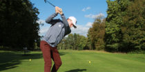 19ème édition de l'ICD golf Trophy et 5ème édition du challenge ICD des Grandes Écoles
