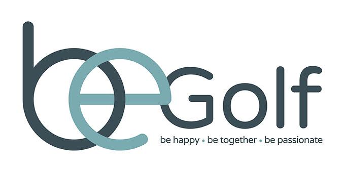 Lancement de Be Golf : plus qu'un nouveau réseau de golfs