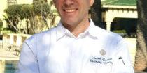Mazagan Beach & Golf Resort : Anton Gasnier, nouveau directeur culinaire