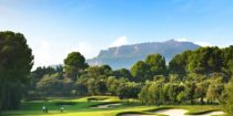 El-Prat-hole-17-open-course_39859659870_o
