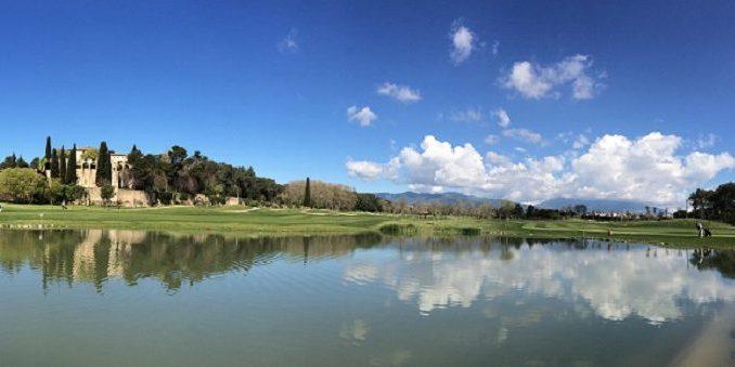 Golfystador's Cup -La Roca Golf Club