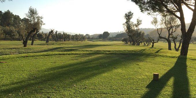 La Roca Golf Club - Golfystador's Cup