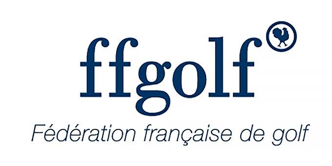 Covid-19 : les recommandations de la ffgolf