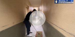 20200324_Coronavirus-Il-cree-un-parcours-dans-son-immeuble-pendant-le-confinement_01