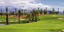 Pro-Am Fairmont de Marrakech 2020 2e édition