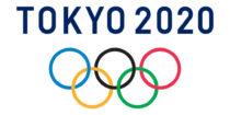 20200327_Pas-de-Jeux-olympiques-en-2020_IG