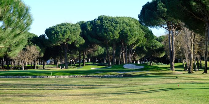 La Grande Motte, la belle Américaine de l'Hérault