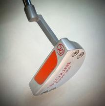 ValGrine brise les codes pour propulser l'excellence, l'élégance et la performance dans le golf