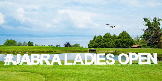 Jabra Ladies Open (LET) : Le tournoi reporté au mois de juin