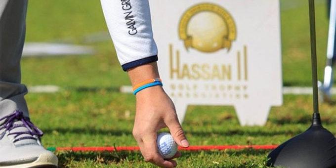 Report du Trophée Hassan II et suppression du Scandinavian Mixed