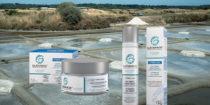 Guérande : cosmétique naturelle des Marais salants