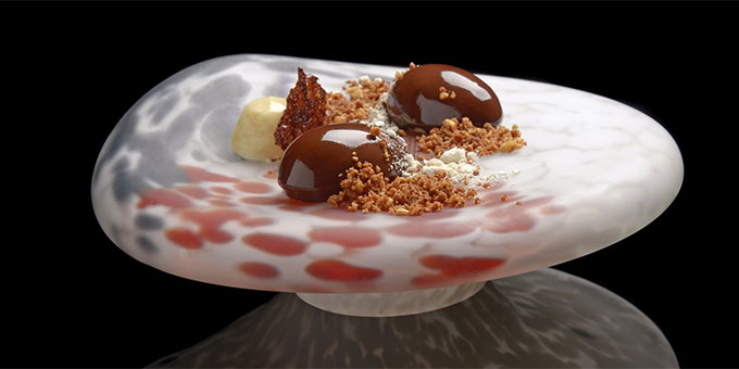 Frank Renimel lance un drive gastronomique à Toulouse