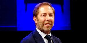 Golf : reprise du 11 mai actée, Christophe Muniesa dévoile les grands principes