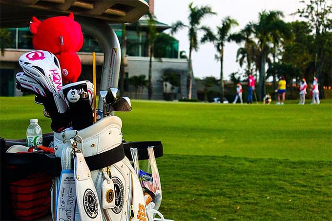 La KLPGA va reprendre le golf avec un majeur et des stars sud-coréennes