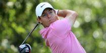 Rory McIlroy : le numéro un mondial pense que la Ryder Cup sera reportée à 2021