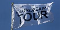 L'European Tour annonce la reprise de la saison 2020
