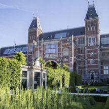 Amsterdam : une exposition de peinture baroque pour la réouverture du Rijksmuseum