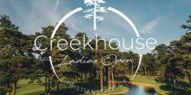Le Creekhouse Ladies Open reporté à 2021