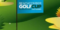 La Beachcomber Golf Cup : c'est reparti pour la 3ème édition !
