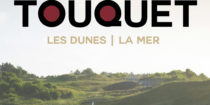 20200618_1ere-edition-du-pro-am-du-Touquet_IG