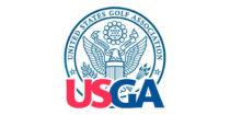 USGA : la NBC récupère les droits de diffusion des championnats dont l'US Open