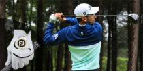 FootJoy : une nouvelle gamme 2020 de gants de golf