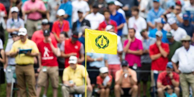 PGA Tour : Tiger Woods participera au Memorial Tournament 2020 à Muirfield Village