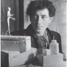 L'homme qui marche : une icône de l'art du XXè siècle