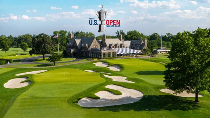 L'U.S. Open 2020 se déroulera sans spectateurs