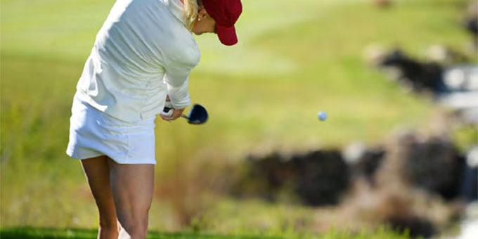 Report de la 5ème édition du Terre Blanche Ladies Open en 2021