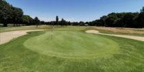 UGOLF annonce l'acquisition du Golf de Bordeaux Cameyrac