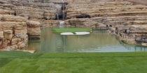 20200924_Tiger-Woods-le-19eme-trou-de-son-nouveau-parcours-emerveille-les-fans_IG