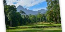 20201006_30-golfs-coups-de-coeur-un-voyage-golfique-avec-Philippe-Heuze_IG