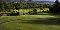 Terre Blanche : un sanctuaire dédié à l'écologie