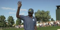 PGA TOUR® 2K21 fait le plein de nouveautés