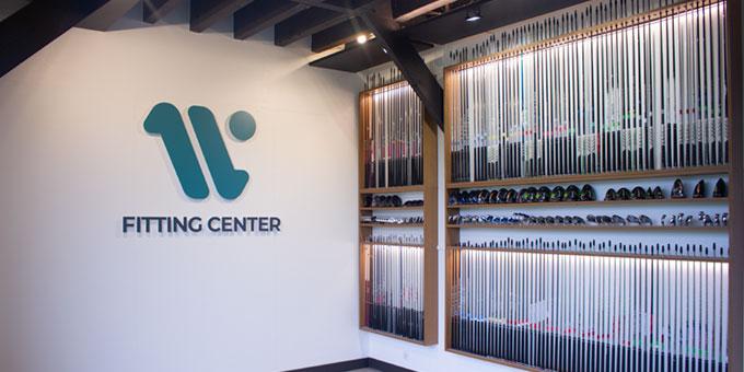Wally Fitting Center, la référence pour le fitting de ces dames !