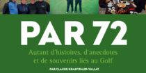 20201118_Par-72-par-Claude-Granveaud-Vallat_IG