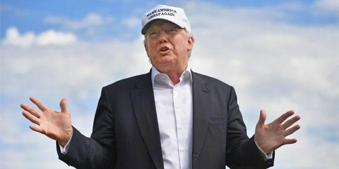Le parcours écossais de Donald Trump continue de perdre de l'argent